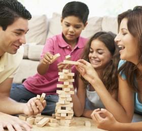 Actividades-para-hacer-dentro-de-casa