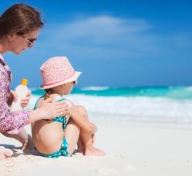Como-cuidar-la-piel-de-tu-familia-en-estas-vacaciones