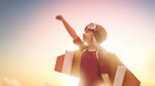 Niños-con-autoestima-alta-adultos-exitosos
